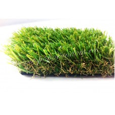 Искусственная трава LV-42 (Модель Осень)