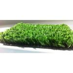 Искусственная трава SF-13