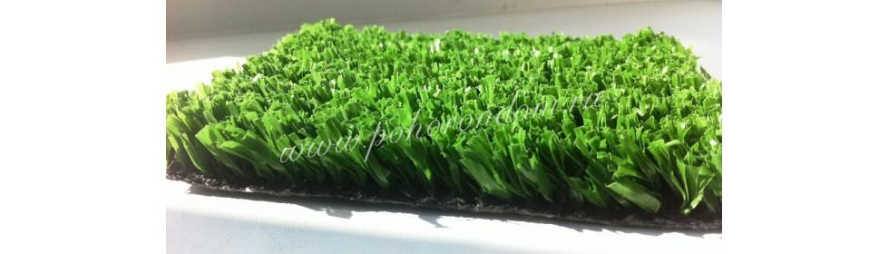 8 Искусственная трава SF-13
