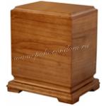 Урна деревянная Абсолют