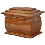 Урна деревянная Моцарт