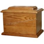 Урна деревянная Пандора