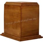 Урна деревянная Престиж