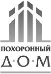 """ООО """"Похоронный дом"""""""